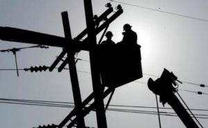В ЛЭО назвали новую дату отключения должников от электроэнергии