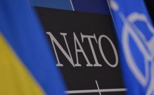 В НАТО решили расширить помощь Украине