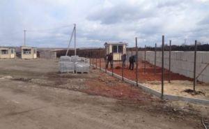 В самопровозглашенной ЛНР заявили о готовности к открытию пункта пропуска в Золотом