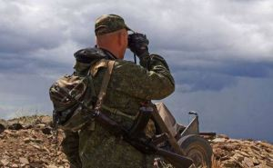 Самопровозглашенные ЛДНР потребуют от Киева опубликовать распоряжение о прекращении огня
