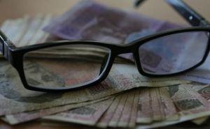 В Украине рассказали, отберутли субсидии после повышения пенсий