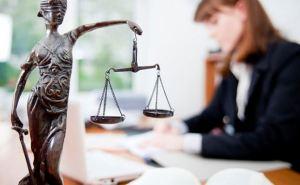 Как быть переселенцам с депозитами: советы юриста