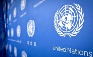 ООН нуждается в средствах для гуманитарных миссий на Донбассе