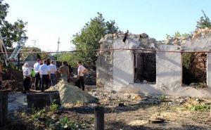 Законопроект о реинтеграции Донбасса поставит под вопрос компенсации за разрушенное жилье— нардеп