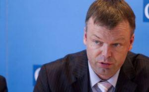 Эскалации на Донбассе не избежать— Хуг
