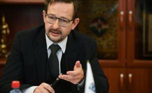 ОБСЕ хотелабы участвовать в миссии миротворцев ООН на Донбассе