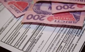 Субсидия для переселенцев: миссия выполнима