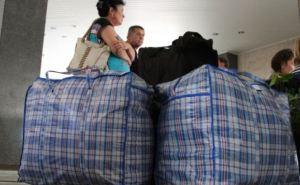 Переселенцу: 7 мифов о правах внутренне перемещенных лиц