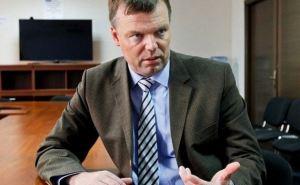 Конфликт на Донбассе далек от «замороженного»— ОБСЕ