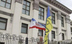 Депутаты Рады предлагают официально разорвать дипотношения с Россией. Мнения сторон