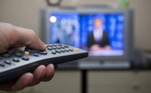 UA: Донбасc: телеканалы ЛОТ и До ТеБе объединили