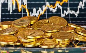 Курс валют в самопровозглашенной ЛНР на 10ноября