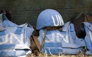 Миротворцы ООН не войдут в Донбасс без нашего согласия— Плотницкий