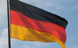 Германия выделила дополнительные средства для гуманитарной помощи Украине