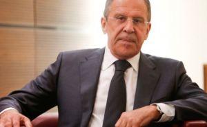 Резолюция ООН по миротворцам должна быть приемлема для самопровозглашенных ДНР и ЛНР— Лавров