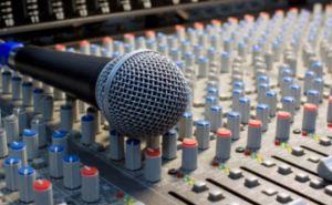 Сегодня профессиональный праздник отмечают работники радио, телевидения и связи