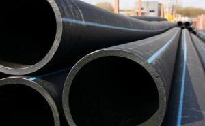 В самопровозглашенной ЛНР запланировали масштабную реконструкцию водопроводных сетей