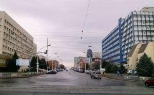 Прогноз погоды в Луганске на 18 и 19ноября