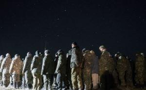 СМИ: Киев и самопровозглашенные ЛДНР согласовали списки на обмен пленными