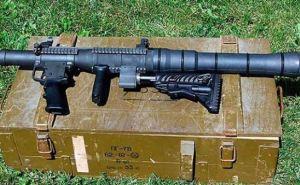 США уже продают Украине оружие
