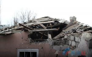 ЕС сделал заявление о ситуации на востоке Украины