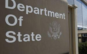 Госдеп США выдал лицензию на коммерческую поставку Украине ограниченного количества стрелкового оружия
