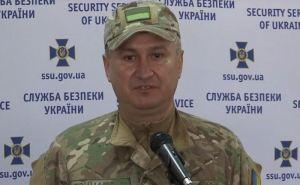 Глава СБУ за возвращение российских военнослужащих в Донбасс
