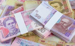 Кабмин Украины выделил Донбассу почти 5 млрд на все хорошее