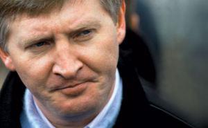 Ахметов поднялся в рейтинге топ-500 миллиардеров мира на 46 позиций