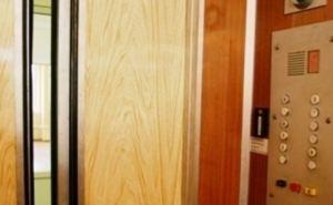 Во всех многоэтажках Луганска восстановлена работа лифтов