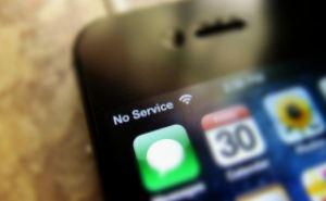 ЛНР и ДНР не могут восстановить связь Vodafone из-за отсутствия доступа к месту аварии
