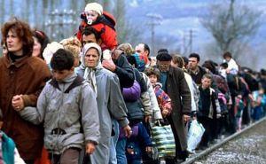 Правила въезда и выезда на оккупированные территории Донбасса изменятся, но не существенно