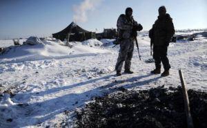 В ЛНР готовы соблюдать «абсолютное перемирие». Обнародован приказ о прекращении огня