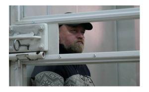 Очень сложно жить в такой стране и бороться против этого зла,— нардеп Савченко
