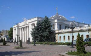 Савченко планировала минометами обрушить купол Верховной Рады и автоматами добить тех, кто выжил,— генпрокурор Луценко