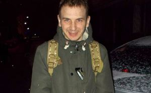 СМИ: Из России депортируют боевика воевавшего на Донбассе Николая Трегуба на Украину