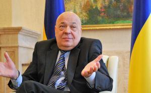 Если миротворцы зайдут на Донбасс— Украина его потеряет,— мнение