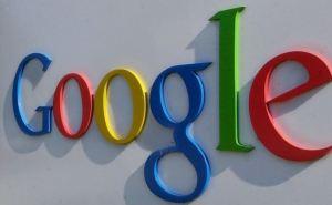 Роскоснадзором заблокировал Google