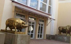 Мониторинг цен в Луганске на 24апреля