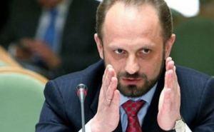 Киевские переговорщики едут в Донецк и Луганск