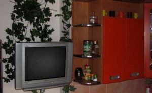 На неподконтрольном Донбассе может прекратиться украинское аналоговое телевещание