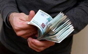 Представился беженцем из Луганска и похитил у московской пенсионерки 1,5 миллиона рублей