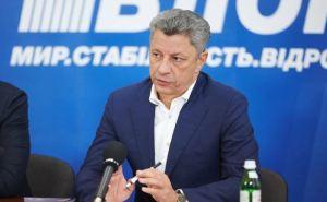 Необходимы прямые переговоры официального Киева с Москвой, Донецком и Луганском,— мнение