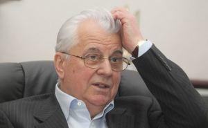 Чтобы Донбасс вернулся в Украину нужно предоставить ему автономию,— Леонид Кравчук