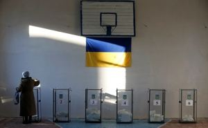 За какого президента проголосует Донбасс: Тимошенко на втором месте