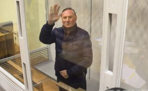 Александру Ефремову вручили обвинительное заключение