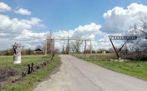 Штаб ООС заявляет, что в Голубовском пассаажиры маршрутки пострадали от В«взрывного устройства оккупантовВ».