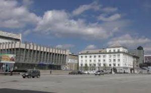 Прогноз погоды в Луганске на 9 и 10Виюня