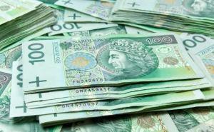 Кредит в Польше для украинцев: возможно или нет?