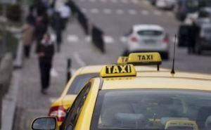 Почему клиенты выбирают В«S-taxiВ» в Киеве?